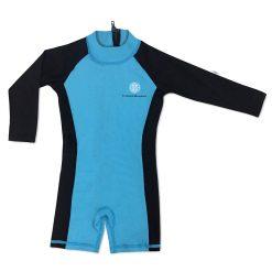 Jumpsuit_Turquoise_Front