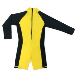 Jumpsuit_Yellow_Back