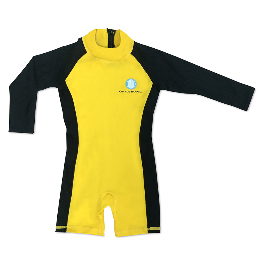 Jumpsuit_Yellow_front