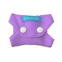 Feminine Pads_Super_Lavender_close (1)