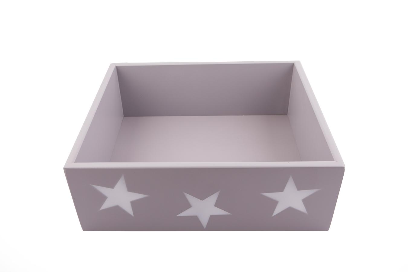 קופסת אחסון