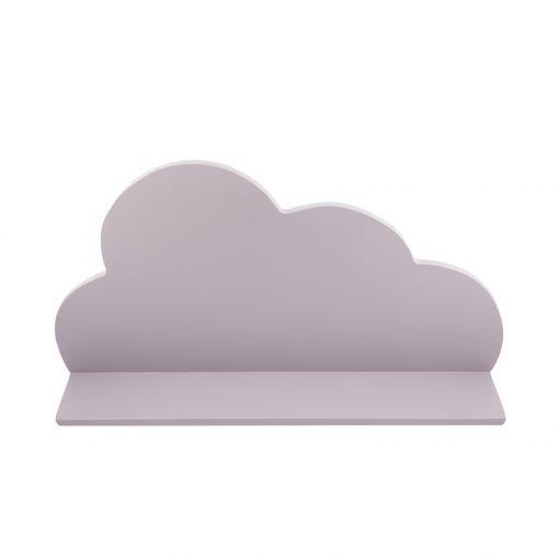 מדף ענן